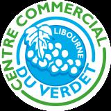 Centre Commercial Carrefour Libourne